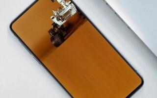 (P) Samsung Galaxy S10 - modele de huse ce protejează optim gadgeturile inteligente lansate recent