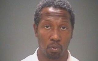 """American acuzat de răpire, după ce o femeie """"moartă"""" s-a trezit într-un frigider"""