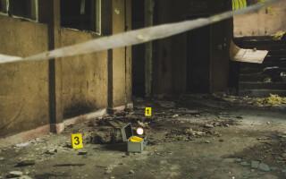 Pedeapsa primită de un bărbat care și-a ucis amanta și i-a ars trupul 3 zile
