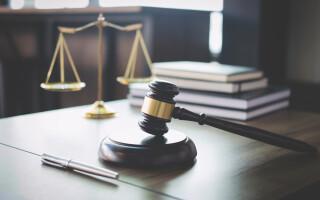 judecator, decizie instanta, condamnare