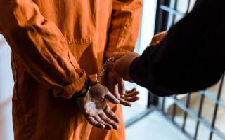 Condamnat la închisoare pe viață, după ce a furat 200 de lei. A stat după gratii 3 decenii