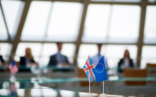 Cum încearcă Marea Britanie să depășească impasul în care a ajuns din cauza Brexit-ului