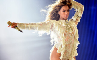 "VIDEO Beyonce și-a lansat noul album, ""Black is King"". Are ""efecte vizuale uluitoare"""