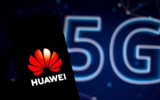 """Zuckerman atacă dur Huawei, pe tema 5G: """"Tehnologie coruptă de companiile necinstite din China comunistă"""""""