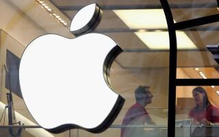 O companie chineză cere daune uriașe de la Apple. Ce aplicație celebră este în litigiu