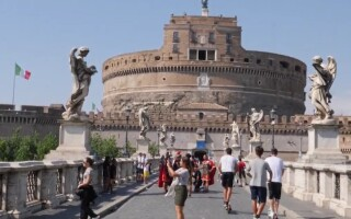 Fenomen periculos apărut în Italia în timpul pandemiei. Semnalul de alarmă tras de specialiști