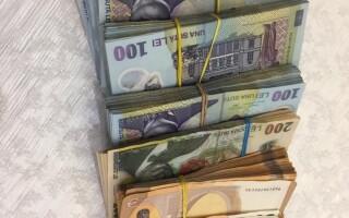 Polițiștii DIICOT au găsit 400 de cocaină în rezervorul unei mașini ce venea din Germania
