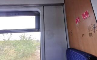 tren, CFR - 3