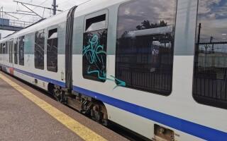 tren, CFR - 6