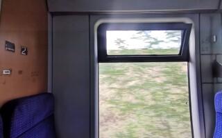 tren, CFR - 13