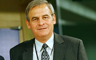Laszlo Tokes
