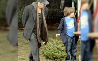 Al Pacino si fiul
