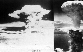 Bombele nucleare
