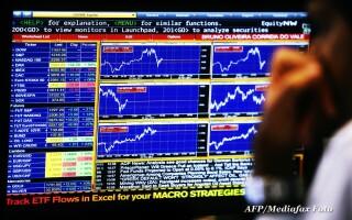 burse, analize, zona euro, statistici
