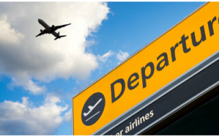 plecari, Heathrow, avioane