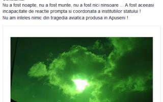 Romanita Iovan FB