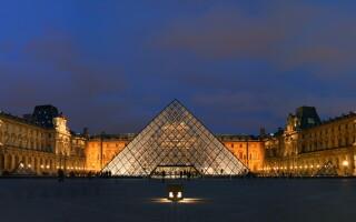 Si premiul pentru cea mai frumoasa pauza din istorie merge la Da Vinci. Cum a aparut Mona Lisa:
