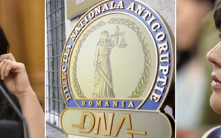 cover Raluca Pruna DNA Laura Kovesi