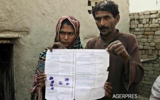 casatoriti pakistan