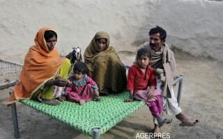 familie saima pakistan