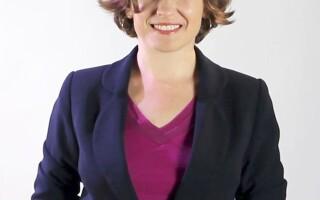 Cosette Chichirău