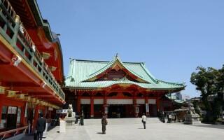 japonia datând tipul de sânge profilul online de dating oprah