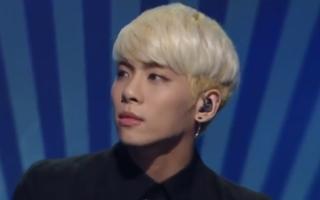 Jonghyun,