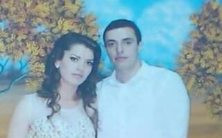 cuplu albanezi