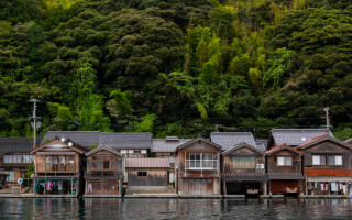 Casa Japonia