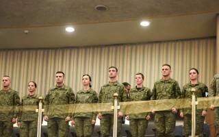 soldati kosovo