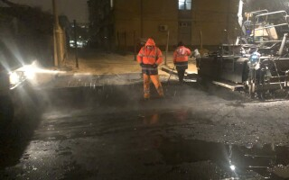 asfaltare craiova
