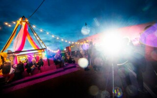 Festival de muzica