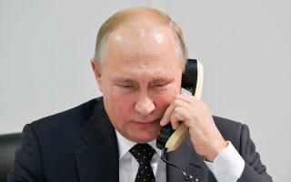 vladimir putin, sua, mesaj, armata rusia,
