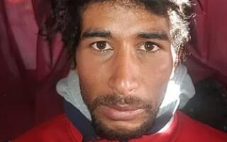 suspecti maroc