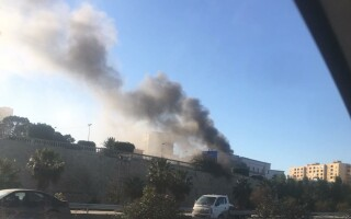 atac Tripoli