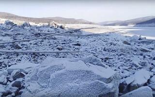 dezastru Siberia