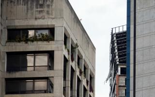 cutremur Caracas