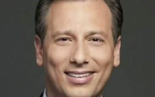 Chris Burrous