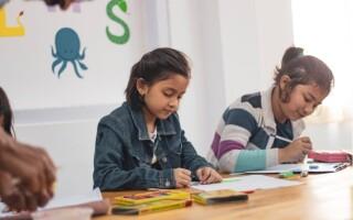 Care sunt trendurile în materie de rechizite școlare?