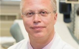 Prof.dr. T Sloane Guy