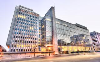 Banca Mondială