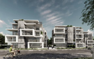 proiect imobiliar