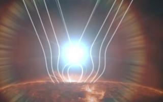 O nouă descoperire realizată de NASA. Ce au observat savanții în activitatea solară
