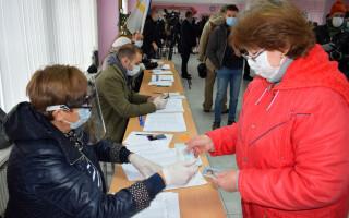 Reguli alegeri parlamentare 2020. Măsuri suplimentare de protecție pentru a fi în siguranță la urne