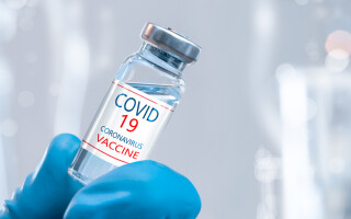 vaccin, coronavirus