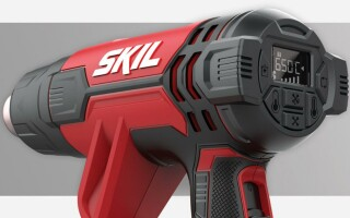 Unelte și scule brandul Skil