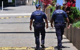 Tânăr din Australia, arestat pentru că era interesat de un atac cu victime. Era adept al supremației albilor