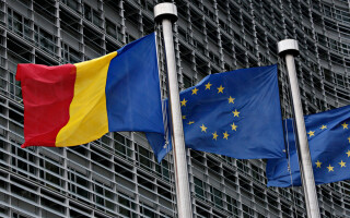 Prima agenţie europeană cu sediul în România. Centrul Cyber al UE va fi în Bucureşti
