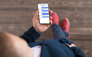 Facebook Messenger a picat joi, în România și în lume. Nu se mai pot trimite și recepționa mesajele