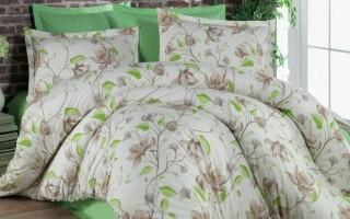 (P) Iată cum îți alegi cele mai potrivite lenjerii de pat pentru dormitorul tău